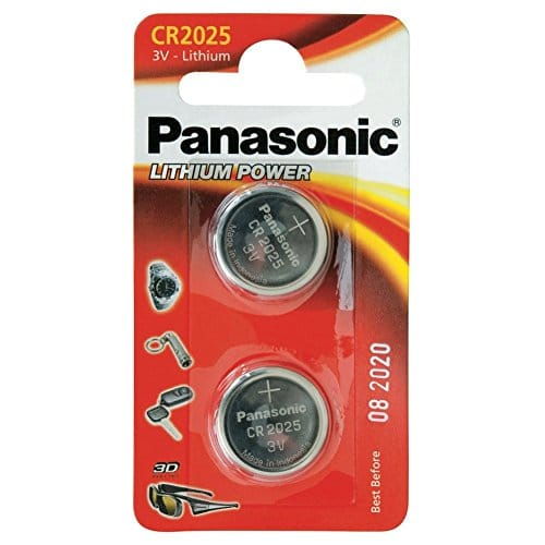 panasonic-403-lithium-knopfzellen-batterie-cr-2025-1