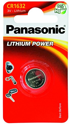 panasonic-cr1632-lithium-knopfzellen-batterie-1
