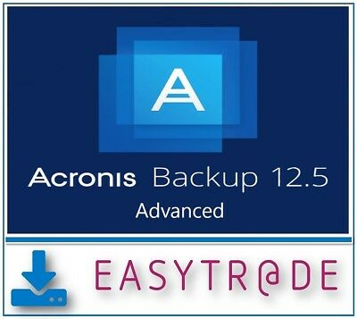 acronis-backup-advanced-workstation-125-winmac-esd-unbefristete-lizenz-1