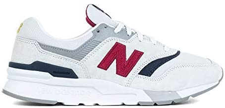 New Balance 997H Damen Sneaker EU 40,5 - US 9