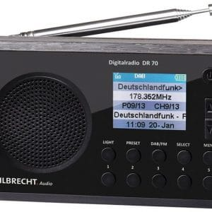 albrecht-dr-70-digitalradio-1